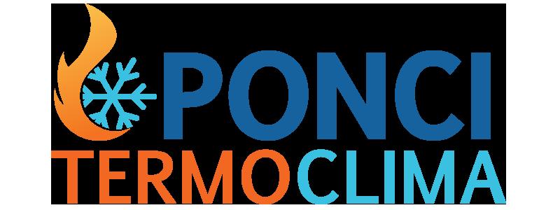 ponci.com